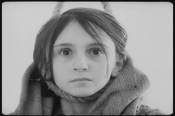 Восхождение (СССР, 1976) Режиссёр Л. Шепитько | Десятая муза