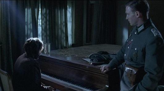 Пианист11