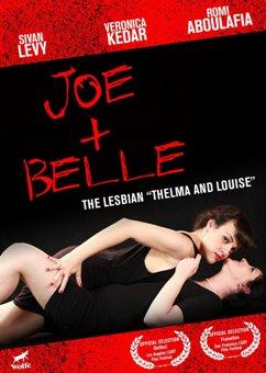joe-belle1