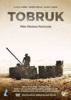 Тобрук1