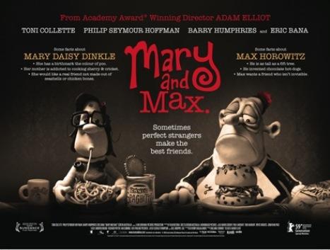 Мэри1