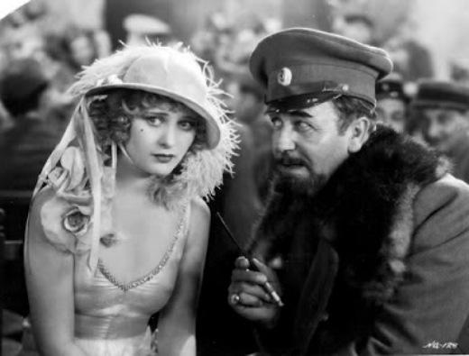 1928costello_beery