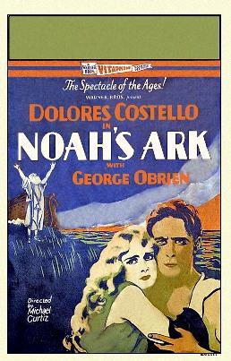 Noah's_Ark(1928)1