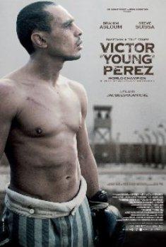 Виктор1
