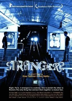 strangers-2003