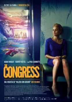 Конгресс1