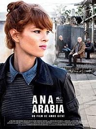 Ana_Arabia1