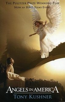 АнгелывА1