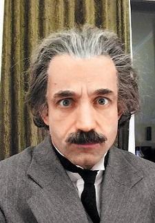 ЭйнштейнТ2