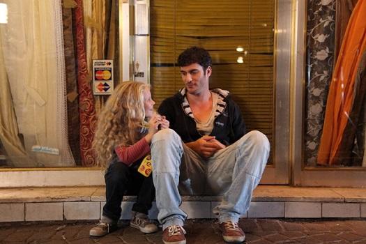 Израильские фильмы для взрослых фото 696-975