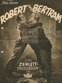 Роберт1