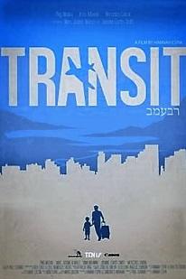 Транзит1