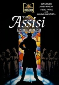 Ассизское П1