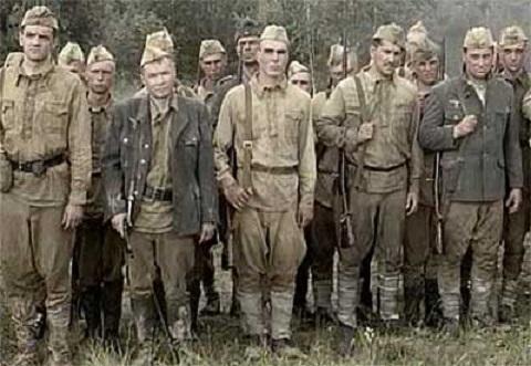 Скачать песню штрафные батальоны высоцкий
