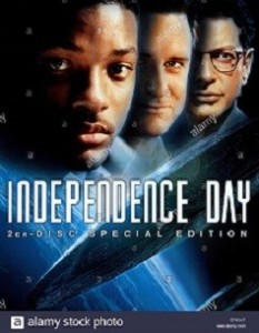 1996, INDEPENDENCE DAY